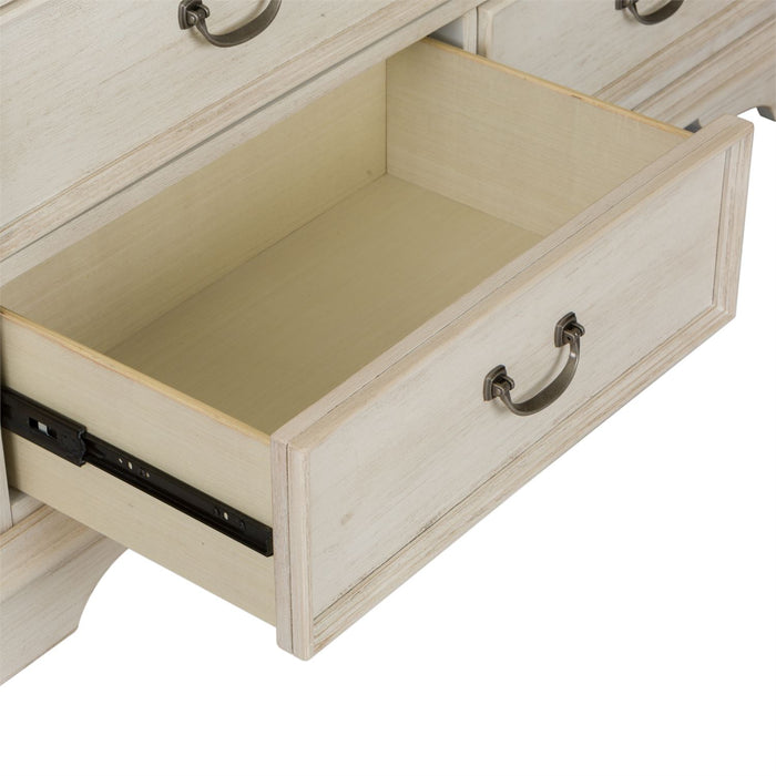 Liberty Furniture | Youth 6 Drawer Dressers in Lynchburg, Virginia 9791