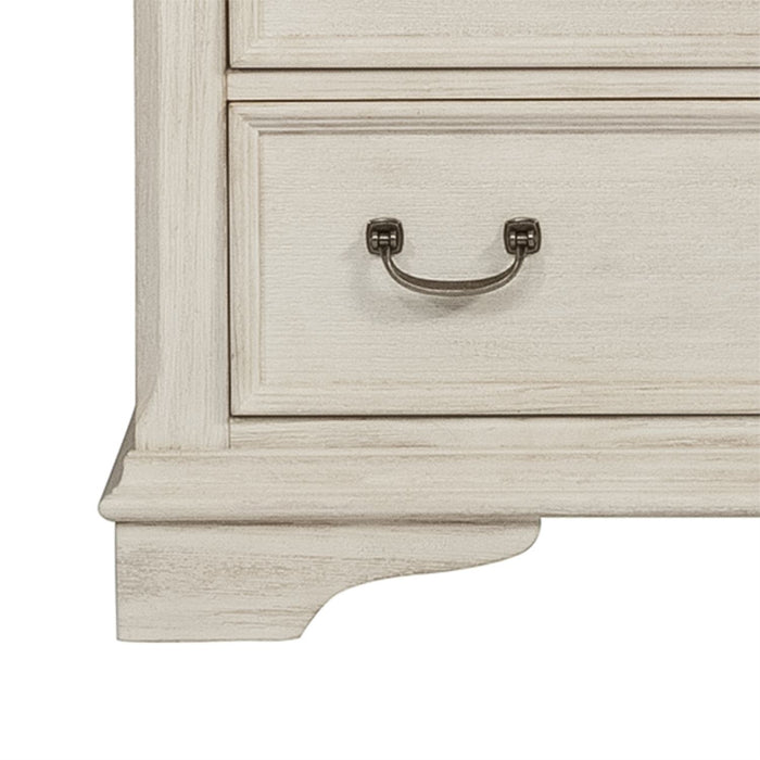 Liberty Furniture | Bedroom 5 Drawer Chest in Winchester, Virginia 4155