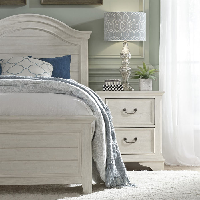Liberty Furniture | Youth Full Panel Beds in Hampton(Norfolk), Virginia 9767