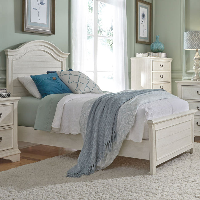 Liberty Furniture | Youth Full Panel Beds in Hampton(Norfolk), Virginia 1701