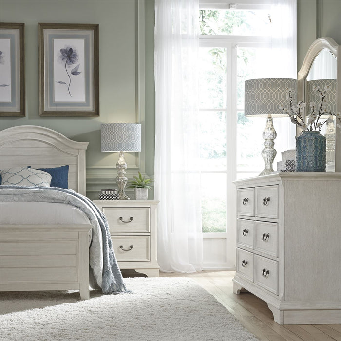 Liberty Furniture | Youth Full Panel 3 Piece Bedroom Sets in Baltimore, Maryland 9813