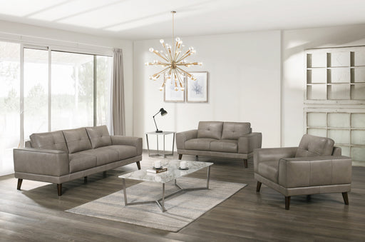 New Classic Furniture | Living 3 Piece Set in New Jersey, NJ 6623