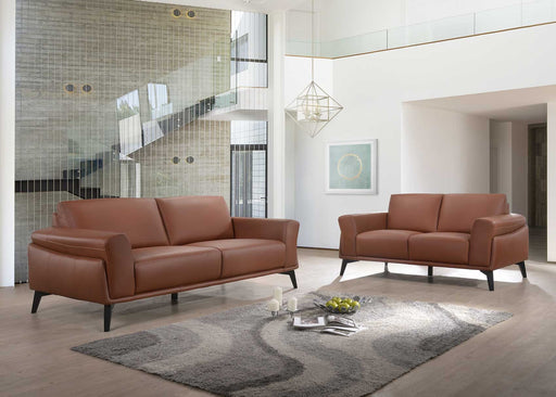 New Classic Furniture | Living 3 Piece Set in New Jersey, NJ 6600