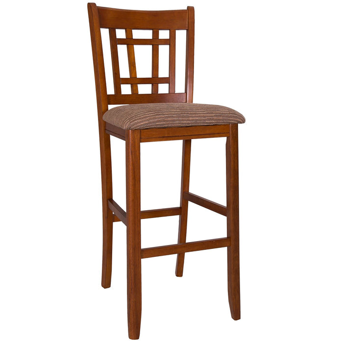 Liberty Furniture | Casual Dining 5 Piece Pub Sets in Winchester, Virginia 12214