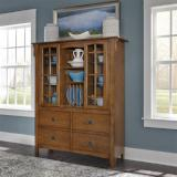 Liberty Furniture | Casual Dining Display Cabinets in Washington D.C, Maryland 12187
