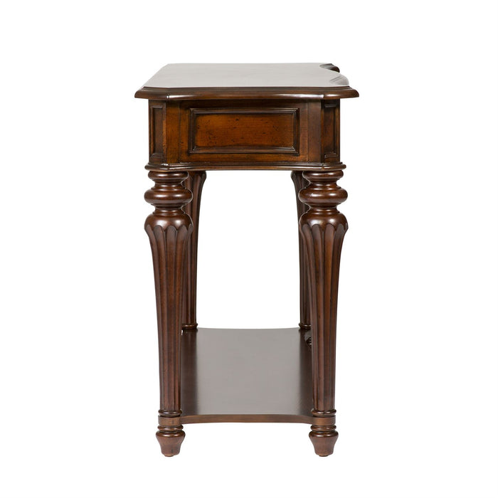 Liberty Furniture | Occasional Sofa Table in Richmond Virginia 4316
