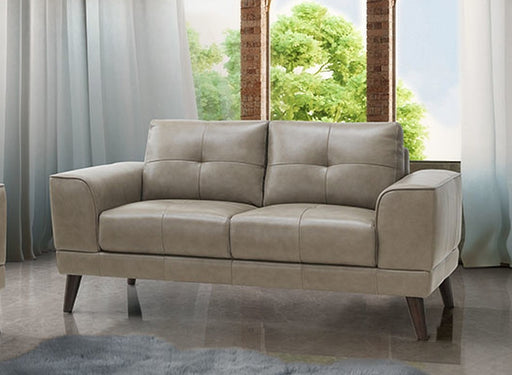 New Classic Furniture | Living Loveseat in Winchester, Virginia 6615