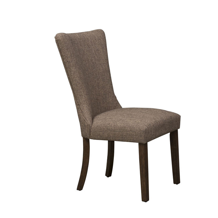 Liberty Furniture | Casual Dining Uph Side Chair in Richmond,VA 3676