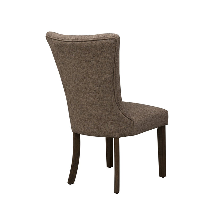Liberty Furniture | Casual Dining Uph Side Chair in Richmond,VA 3678
