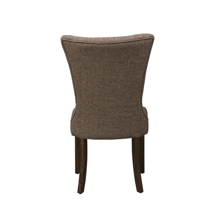 Liberty Furniture | Casual Dining Uph Side Chair in Richmond,VA 3679