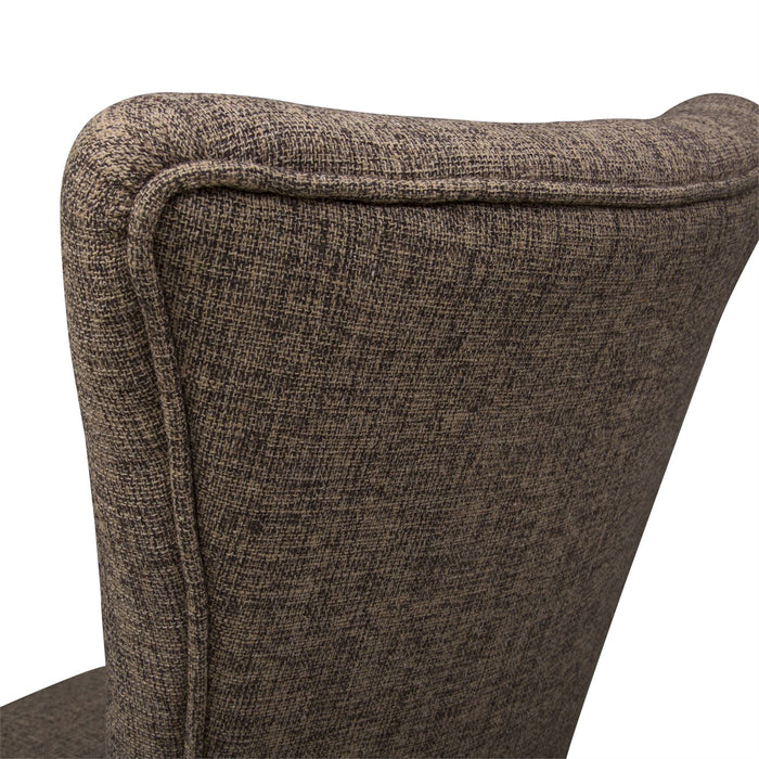 Liberty Furniture | Casual Dining Uph Side Chair in Richmond,VA 3680