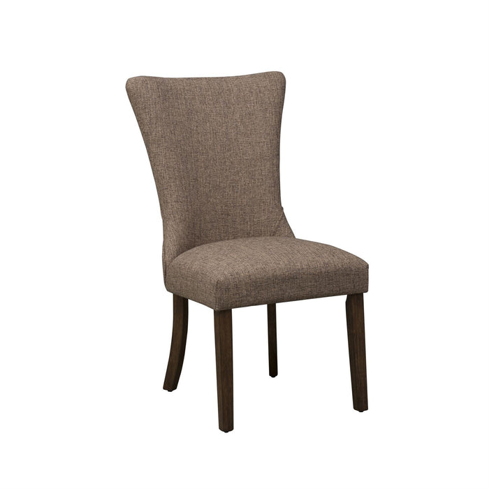 Liberty Furniture | Casual Dining Uph Side Chair in Richmond,VA 3675