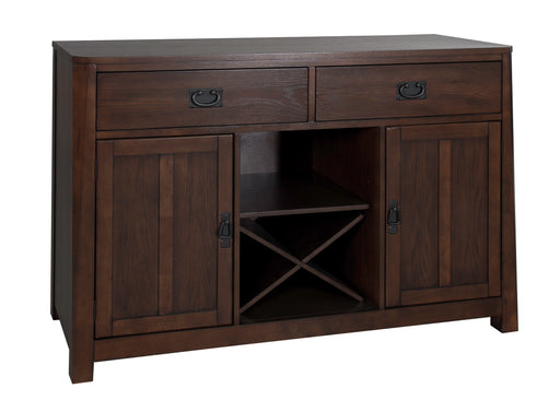 Liberty Furniture | Casual Dining Server in Winchester, Virginia 3147