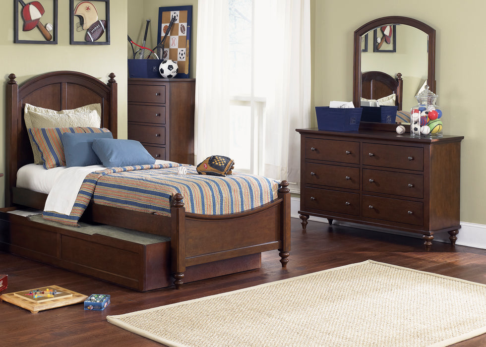 Liberty Furniture | Youth Full Panel 3 Piece Bedroom Sets in Baltimore, Maryland 1947