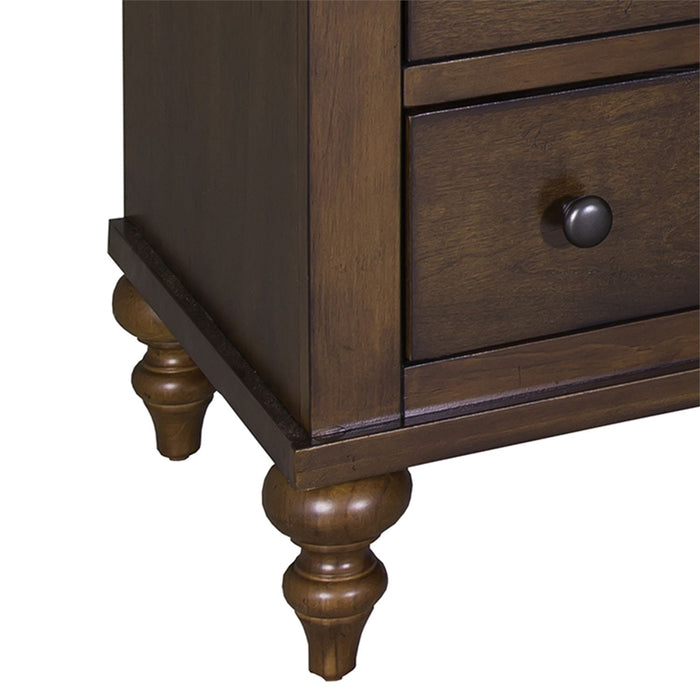 Liberty Furniture | Youth 5 Drawer Chests in Richmond Virginia 10324