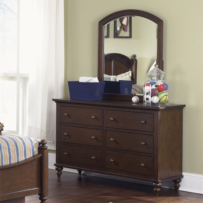 Liberty Furniture | Youth Full Panel 3 Piece Bedroom Sets in Baltimore, Maryland 10330