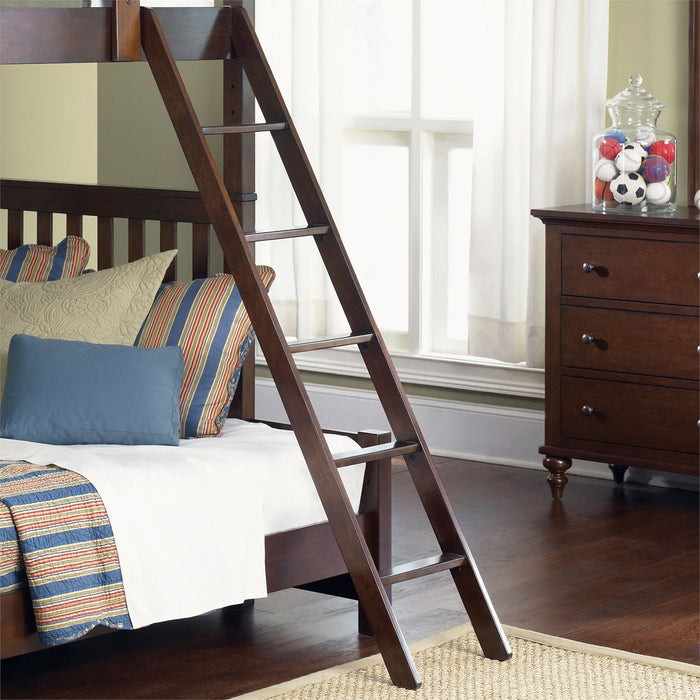 Liberty Furniture | Youth Twin Over Twin BunkBed Sets in Winchester, Virginia 10315