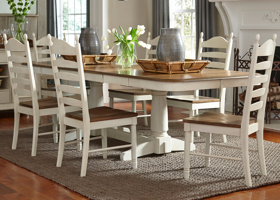 Liberty Furniture | Casual Dining Sets in Frederick, Maryland 393
