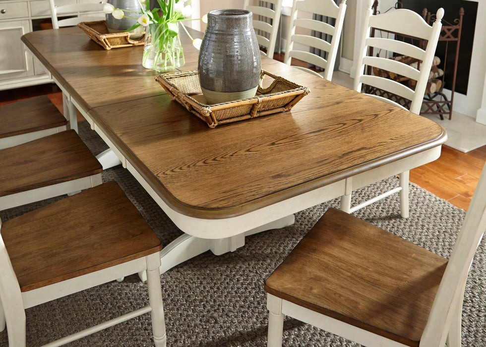 Liberty Furniture | Casual Dining Sets in Frederick, Maryland 394