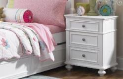 Legacy Classic Furniture | Youth Bedroom Night Stand in Richmond,VA 11047