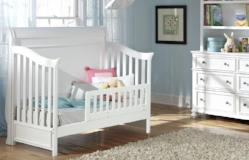 Legacy Classic Furniture | Youth Bedroom Nursery Stage 2-3 Toddler Kit in Richmond,VA 11079