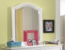 Legacy Classic Furniture | Youth Bedroom Mirror in Richmond,VA 11053