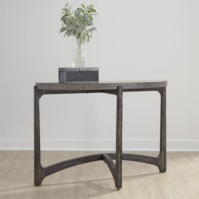 Liberty Furniture | Occasional Sofa Table in Richmond Virginia 8106