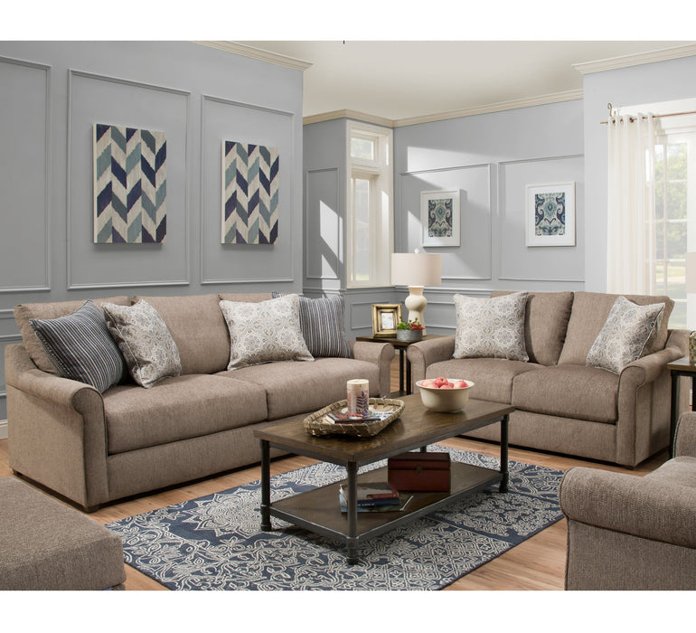 Lane Furniture | Living 2 Piece Set in Frederick, Maryland 1470