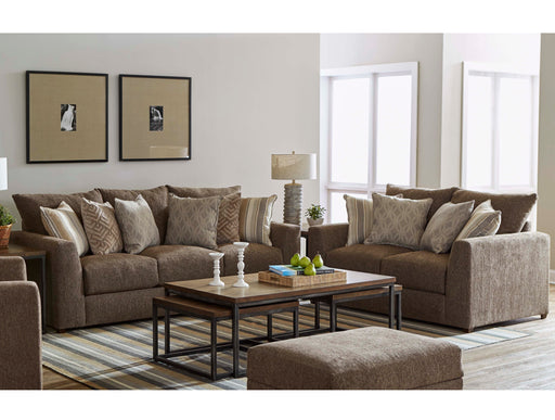 Lane Furniture | Living 2 Piece Set in Baltimore, Maryland 1367