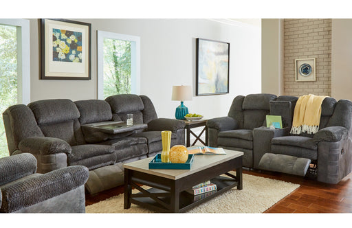 Lane Furniture | Living Recliner Power 2 Piece Set in New Jersey, NJ 1219