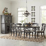 Liberty Furniture | Casual Dining Sets in Pennsylvania 15908