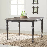 Liberty Furniture | Casual Dining Gathering Tables in Richmond Virginia 15904