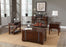 Liberty Furniture | Occasional 3 Piece Set in Lynchburg, Virginia 1462