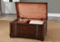 Liberty Furniture | Occasional Storage Trunk in Richmond Virginia 1452