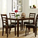Liberty Furniture | Casual Dining Set in Richmond,VA 3822