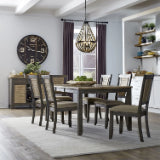 Liberty Furniture | Casual Dining Sets in Baltimore, Maryland 15427