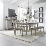 Liberty Furniture | Casual Dining Sets in New Jersey, NJ 15404