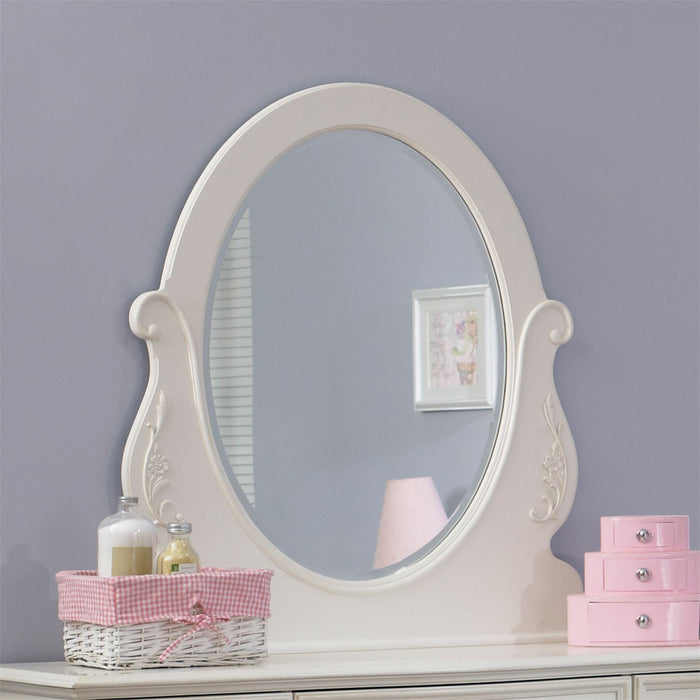 Liberty Furniture | Youth Mirrors in Richmond Virginia 2578