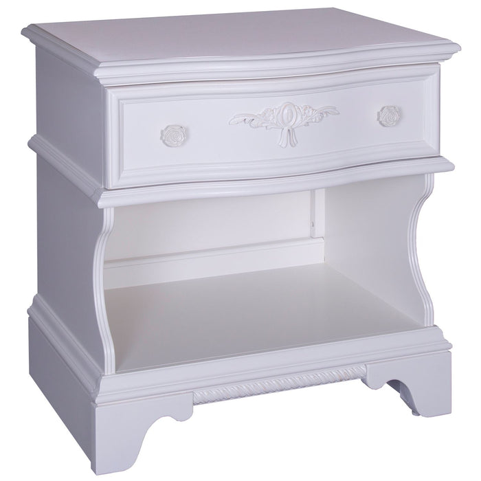 Liberty Furniture | Youth Night Stands in Richmond Virginia 2556