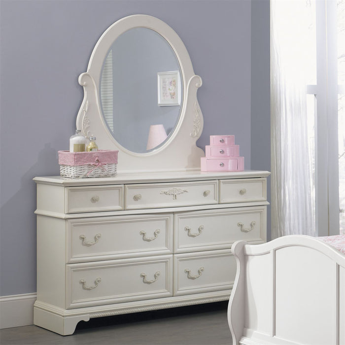 Liberty Furniture | Youth Full Sleigh 3 Piece Bedroom Sets in Baltimore, Maryland 2608