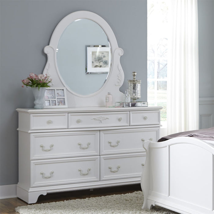 Liberty Furniture | Youth Twin Panel 3 Piece Bedroom Sets in Annapolis, Maryland 2622