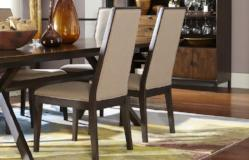 Legacy Classic Furniture | Dining Upholstered Side Chair in Richmond,VA 5091