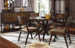 Legacy Classic Furniture | Dining Set in Pennsylvania 5149