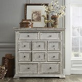 Liberty Furniture | Bedroom 10 Drawer Chesser in Lynchburg, Virginia 18233