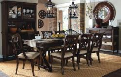 Legacy Classic Furniture | Dining Set in New Jersey, NJ 5606
