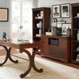 Liberty Furniture | Home Office Sets in Pennsylvania 12887