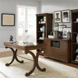 Liberty Furniture | Home Office 2 Piece Sets in Baltimore, Maryland 12895