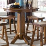 Liberty Furniture | Casual Dining Pub Tables in Richmond Virginia 10420