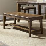 Liberty Furniture | Dining Benches in Richmond Virginia 10929