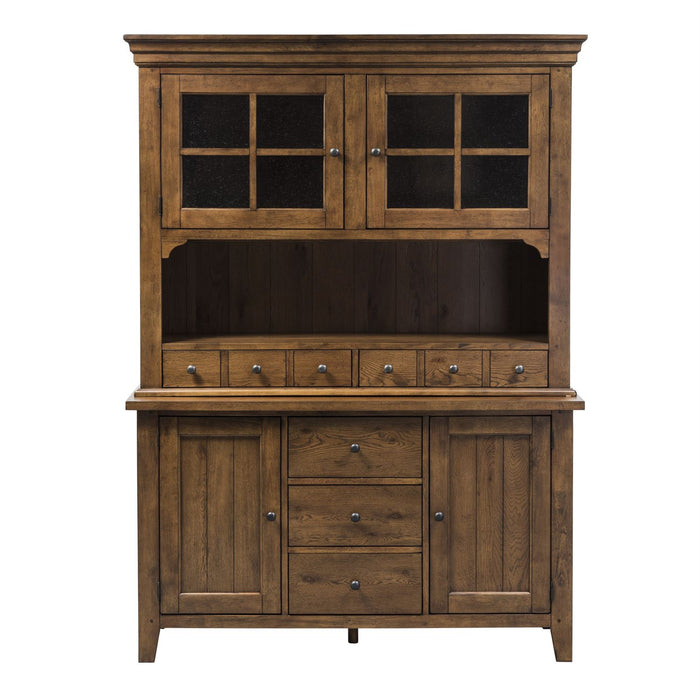Liberty Furniture | Dining Hutch and Buffet in Southern Maryland, MD 11060